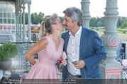 RMS Sommerfest - Freudenau - Do 06.07.2017 - 475