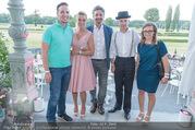 RMS Sommerfest - Freudenau - Do 06.07.2017 - 476