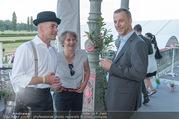 RMS Sommerfest - Freudenau - Do 06.07.2017 - 480