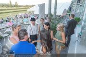 RMS Sommerfest - Freudenau - Do 06.07.2017 - 481