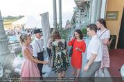 RMS Sommerfest - Freudenau - Do 06.07.2017 - 483