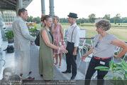RMS Sommerfest - Freudenau - Do 06.07.2017 - 485