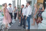 RMS Sommerfest - Freudenau - Do 06.07.2017 - 491