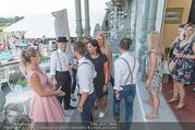 RMS Sommerfest - Freudenau - Do 06.07.2017 - 492