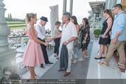 RMS Sommerfest - Freudenau - Do 06.07.2017 - 494