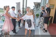 RMS Sommerfest - Freudenau - Do 06.07.2017 - 496