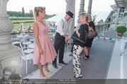 RMS Sommerfest - Freudenau - Do 06.07.2017 - 497
