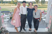 RMS Sommerfest - Freudenau - Do 06.07.2017 - 510