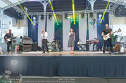 RMS Sommerfest - Freudenau - Do 06.07.2017 - 513