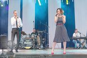RMS Sommerfest - Freudenau - Do 06.07.2017 - 514
