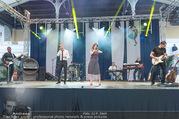 RMS Sommerfest - Freudenau - Do 06.07.2017 - 518