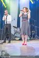 RMS Sommerfest - Freudenau - Do 06.07.2017 - 520