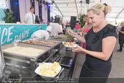 RMS Sommerfest - Freudenau - Do 06.07.2017 - 547