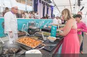 RMS Sommerfest - Freudenau - Do 06.07.2017 - 548