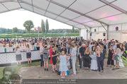 RMS Sommerfest - Freudenau - Do 06.07.2017 - 549