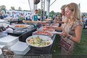 RMS Sommerfest - Freudenau - Do 06.07.2017 - 552