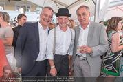 RMS Sommerfest - Freudenau - Do 06.07.2017 - 553