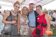 RMS Sommerfest - Freudenau - Do 06.07.2017 - 555