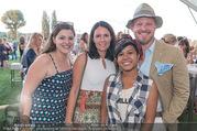 RMS Sommerfest - Freudenau - Do 06.07.2017 - 557