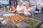 RMS Sommerfest - Freudenau - Do 06.07.2017 - 558