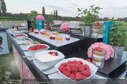 RMS Sommerfest - Freudenau - Do 06.07.2017 - 559