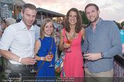 RMS Sommerfest - Freudenau - Do 06.07.2017 - 564