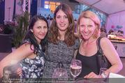 RMS Sommerfest - Freudenau - Do 06.07.2017 - 573