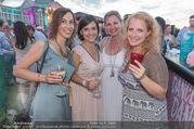 RMS Sommerfest - Freudenau - Do 06.07.2017 - 574