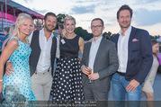 RMS Sommerfest - Freudenau - Do 06.07.2017 - 578