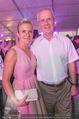 RMS Sommerfest - Freudenau - Do 06.07.2017 - 591