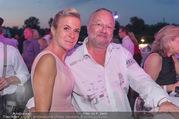 RMS Sommerfest - Freudenau - Do 06.07.2017 - 592