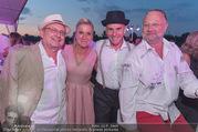 RMS Sommerfest - Freudenau - Do 06.07.2017 - 593