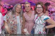 RMS Sommerfest - Freudenau - Do 06.07.2017 - 594