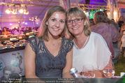RMS Sommerfest - Freudenau - Do 06.07.2017 - 597