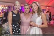 RMS Sommerfest - Freudenau - Do 06.07.2017 - 602