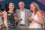 RMS Sommerfest - Freudenau - Do 06.07.2017 - 603