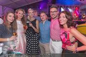 RMS Sommerfest - Freudenau - Do 06.07.2017 - 604