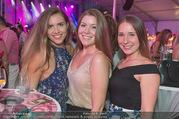 RMS Sommerfest - Freudenau - Do 06.07.2017 - 605