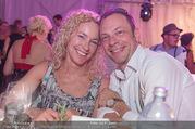 RMS Sommerfest - Freudenau - Do 06.07.2017 - 610