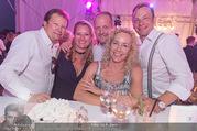 RMS Sommerfest - Freudenau - Do 06.07.2017 - 611