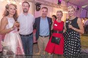 RMS Sommerfest - Freudenau - Do 06.07.2017 - 612