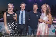 RMS Sommerfest - Freudenau - Do 06.07.2017 - 615