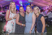 RMS Sommerfest - Freudenau - Do 06.07.2017 - 616