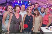 RMS Sommerfest - Freudenau - Do 06.07.2017 - 617
