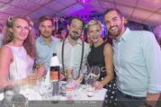RMS Sommerfest - Freudenau - Do 06.07.2017 - 618