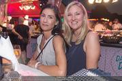 RMS Sommerfest - Freudenau - Do 06.07.2017 - 619