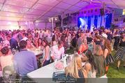 RMS Sommerfest - Freudenau - Do 06.07.2017 - 620