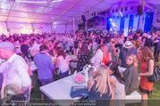 RMS Sommerfest - Freudenau - Do 06.07.2017 - 621