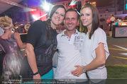 RMS Sommerfest - Freudenau - Do 06.07.2017 - 627