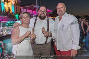 RMS Sommerfest - Freudenau - Do 06.07.2017 - 628